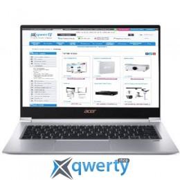 Acer Swift 3 SF314-55 (NX.H3WEU.036)