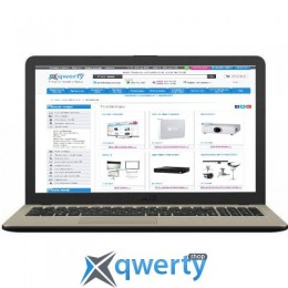 Asus VivoBook X540UB (X540MB-DM012) (90NB0IQ1-M00160)