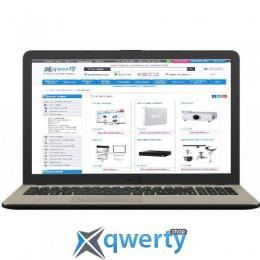 Asus VivoBook X540UB (X540UB-DM542) (90NB0IM1-M07530)