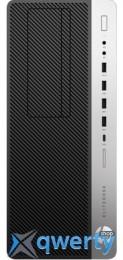 HP EliteDesk 800 G4 TWR (5JA40ES)