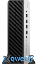 HP PRODESK 600 G4 SFF (4QC75ES)