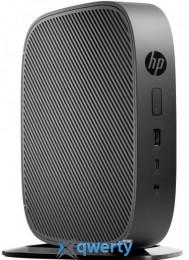 HP t530 (2RC27EA)