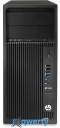 HP Z240 TWR (J9C05EA)