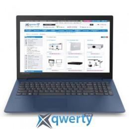 IdeaPad 330-15 (81FK00G4RA)