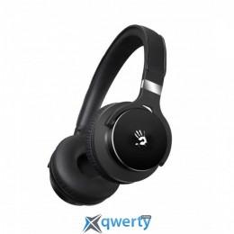 A4 Tech M510 MOCI Black
