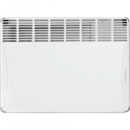 ATLANTIC F17 ESSENTIAL CMG BL-MECA/M (1500W)