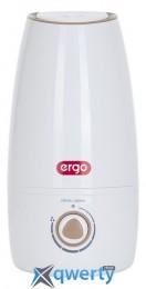 ERGO HU-1730