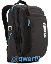 Thule Crossover 21L MacBook Backpack (3201751) Black