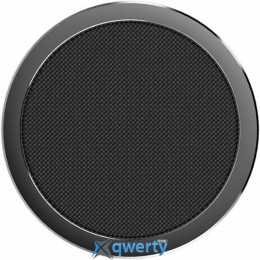 Rock W4 Quick Wireless Charger DT-518Q Black