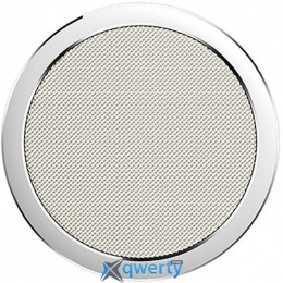Rock W4 Quick Wireless Charger DT-518Q White