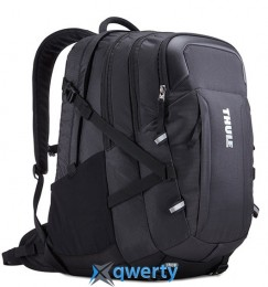 Thule EnRoute 2 Escort Daypack Black (3202887)