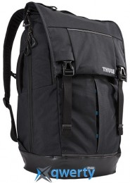Thule Paramount 29L Flapover Daypack (3202036)
