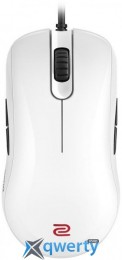ZOWIE FK2 White (9H.N14BB.A3E)