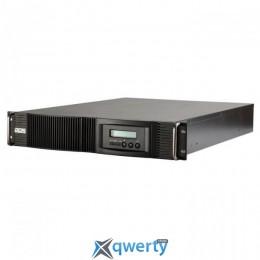 Powercom VRT-1000 (VRT1000)