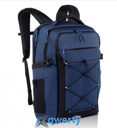 Dell Energy Backpack 15 (460-BCGR)