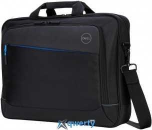 Dell Professional Briefcase 15 (460-BCFK)