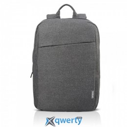 Lenovo BackPack B210 Casual 15.6