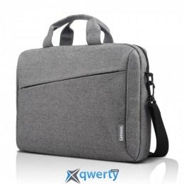 Lenovo Casual Topload Grey T210 (GX40Q17231)