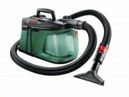 Bosch EasyVac 3 (0.603.3D1.000)