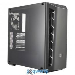 Cooler Master MasterBox MB510L Black-White (MCB-B510L-KANN-S02)