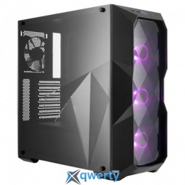 Cooler Master MasterBox TD500 (MCB-D500D-KANN-S00)