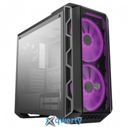 Cooler Master MasterCase H500 (MCM-H500-IGNN-S00)
