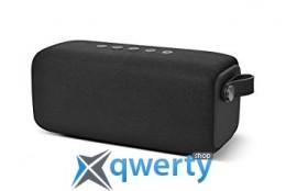 Fresh N Rebel Rockbox Bold L Waterproof Bluetooth Speaker Concrete (1RB7000CC)