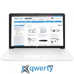 HP Laptop 17-by0047ur (4MG14EA)