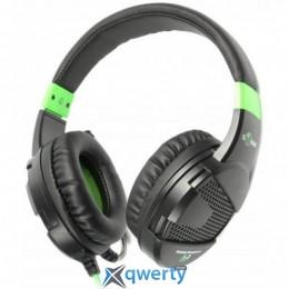 Maxxter Sonar H1