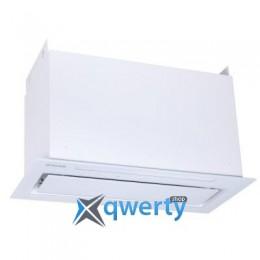 PERFELLI BISP 6973 A 1250 W LED Strip
