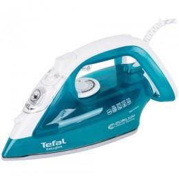 TEFAL FV 3965