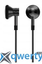 1MORE EO320 Piston Earphone Mic Space Gray (EO320-SPACEGRAY)