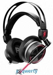 1MORE Spearhead VR Over-Ear Mic Black (H1005)
