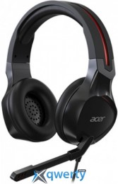 ACER NITRO HEADSET (NP.HDS1A.008)