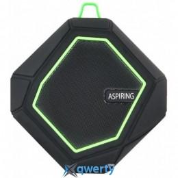 Aspiring HitBox 150 (AV1215)