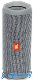 JBL Flip 4 Gray (JBLFLIP4GRY) купить в Одессе