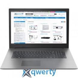 Lenovo IdeaPad 330-17 (81FL007YRA)