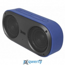 Divoom Airbeat 20 blue