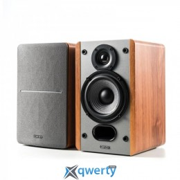 Edifier P12 Brown