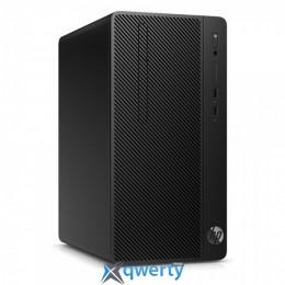 HP 290 G2 MT (3ZD04EA)