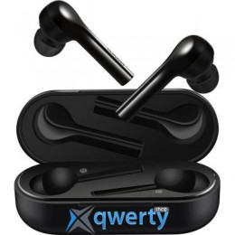 Huawei Freebuds CM-H1 Black (55030237)