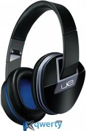 Logitech Ultimate Ears 6000 Black (982-000062)
