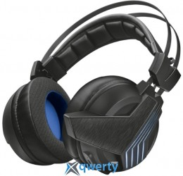 TRUST GXT 393 Magna Wireless 7.1 Surround Gaming Headset (22796)