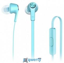 Xiaomi Piston Fresh Bloom Matte Blue (ZBW4358TY)