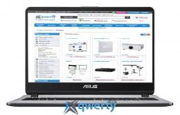 ASUS X507MA (X507MA-EJ056) (90NB0HL1-M03690) GREY