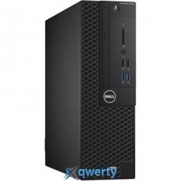 Dell OptiPlex 3060 SFF (N040O3060SFF_UBU)