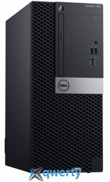 Dell OptiPlex 7060 MT (N032O7060MT)