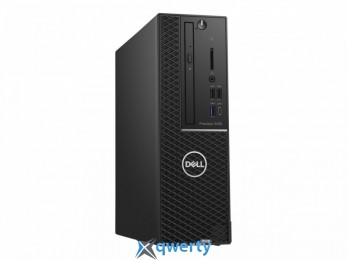 Dell Precision 3430 (210-3430-SF2)