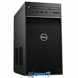 Dell Precision 3630 (210-3630-MT2)