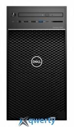 Dell Precision 3630 (210-3630-MT3-3)